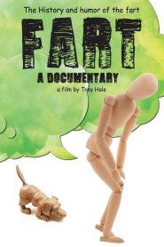 Fart: A Documentary (2016)