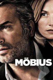 Möbius (2013)