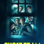 Ghost Team (2016)
