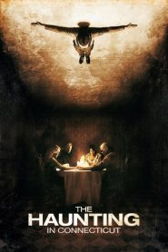 The Haunting in Connecticut (2009) Online Subtitrat in Romana HD Gratis