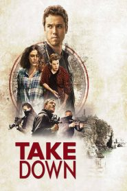 Take Down (2016) Online Subtitrat in Romana HD Gratis