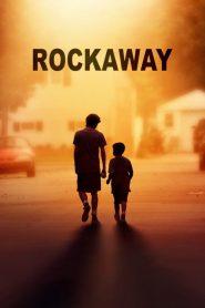 Rockaway (2019)