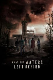 What the Waters Left Behind (2017)