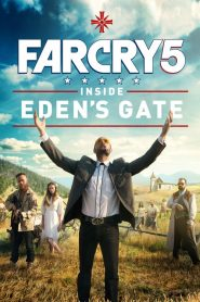 Far Cry 5: Inside Eden's Gate (2018) Online Subtitrat in Romana HD Gratis