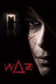 WΔZ (2007)