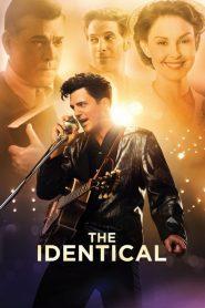 The Identical (2014) Online Subtitrat in Romana HD Gratis