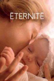 Eternity (2016) Online Subtitrat in Romana HD Gratis