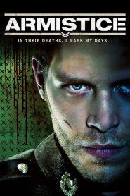Warhouse (2013)