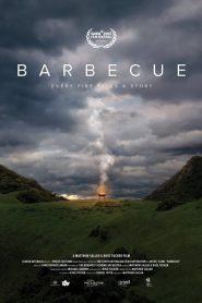 Barbecue (2017) Online Subtitrat in Romana HD Gratis