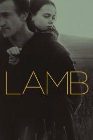Lamb (2016)