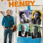 Punching Henry (2017)