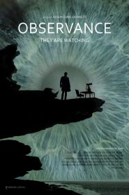 Observance (2016)