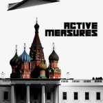 Active Measures (2018)