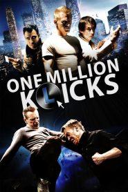 One Million K(l)icks (2015)