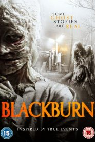 Blackburn (2016)