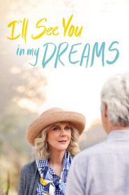 I'll See You in My Dreams (2015) Online Subtitrat in Romana HD Gratis