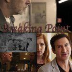 Breaking Point (2017)