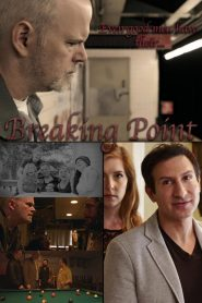 Breaking Point (2017)