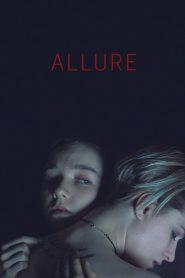 Allure (2018)