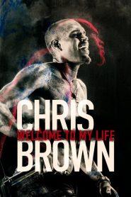 Chris Brown: Welcome to My Life (2017) Online Subtitrat in Romana HD Gratis