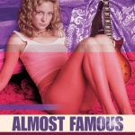 Almost Famous (2000)