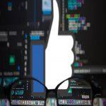 Inside Facebook: Secrets of the Social Network (2018)
