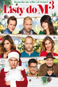 Letters to Santa 3 (2017)