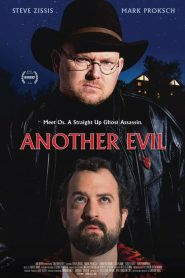 Another Evil (2017)