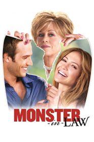 Monster-in-Law (2005) Online Subtitrat in Romana HD Gratis