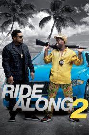 Ride Along 2 (2016) Online Subtitrat in Romana HD Gratis