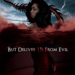 But Deliver Us from Evil (2017)