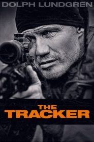 The Tracker (2019)
