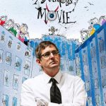My Scientology Movie (2016)