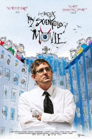 My Scientology Movie (2016)