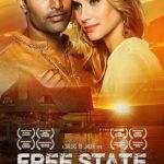 Free State (2016)
