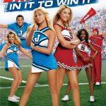 Bring It On: In It to Win It (2007)