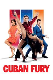 Cuban Fury (2014)