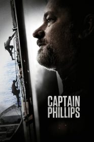 Captain Phillips (2013) Online Subtitrat in Romana HD Gratis