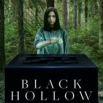 Black Hollow Cage (2017)