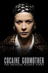 Cocaine Godmother (2017)