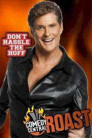 Comedy Central Roast of David Hasselhoff (2010) Online Subtitrat in Romana HD Gratis