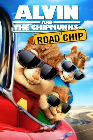 Alvin and the Chipmunks: The Road Chip (2015) Online Subtitrat in Romana HD Gratis