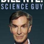Bill Nye: Science Guy (2017)