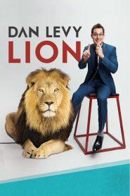 Dan Levy: Lion (2016)