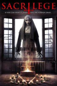 Sacrilege (2017)