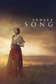 Sunset Song (2015) Online Subtitrat in Romana HD Gratis