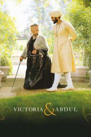 Victoria & Abdul (2017) Online Subtitrat in Romana HD Gratis