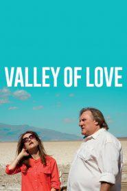 Valley of Love (2015) Online Subtitrat in Romana HD Gratis