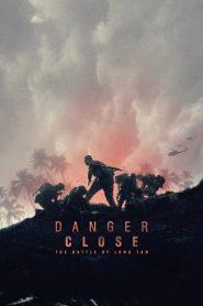Danger Close (2019)