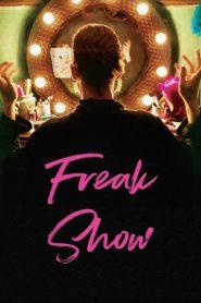 Freak Show (2018)